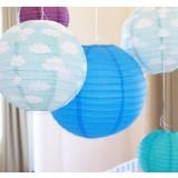 20~40cm Multipurpose paper lantern