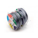 20M PE multipurpose fishing lures line