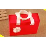 20pcs wedding drawer favor box