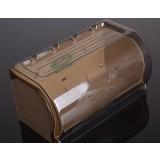 21.5cm waterproof roll paper holder