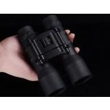 22X BAK7 blue film HD Binoculars