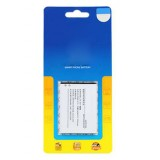 2500 mA mobile phone battery for Samsung Galaxy Note