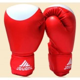 27cm breathable mesh classic boxing gloves