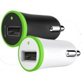 2.1A Universal Car Charger