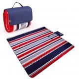 2 * 2M thickening moistureproof camping mat