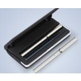 2pcs Electronic cigarette set + 900mA mobile power