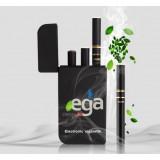 2pcs K9 magnet electronic cigarette set