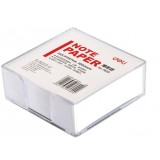 300pages boxed note paper