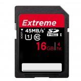 300X SD Memory Card