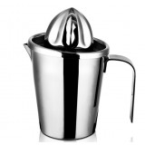 304 stainless steel manual juicer
