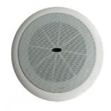 306B Ceiling Speaker