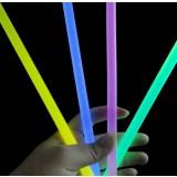 30cm liquid light sticks