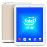32GB 9.7 inch 3G quad-core tablet PC