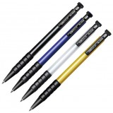 36 pcs 0.7mm Value Pack ballpoint pens