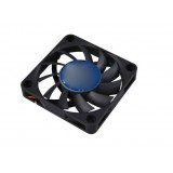 3/4 Pin Power Supply Interface 6cm Power Fan