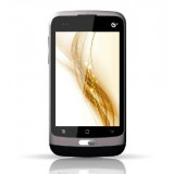 3.5 inch Android smartphone