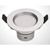 3W / 4.5W / 6W Ceiling LED Spot Light