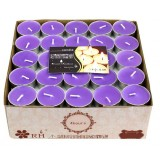 4-5 hours 100pcs multipurpose candles