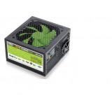 400W / 100V-264V PC power supply