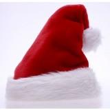 40 * 28cm high quality Christmas hats