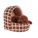 40 * 40cm Small pets house