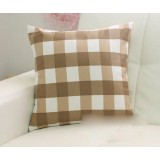 40 ~ 80cm case grain pillow cover