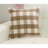 40 ~ 80cm case grain pillow cover