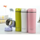 420ml stainless steel insulation cup cute