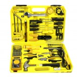 43 sets of electronic repair kits