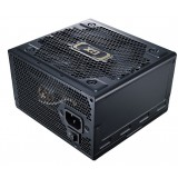 450w PC power supply