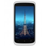 4.0 in. Dual SIM Card dual-core smart phone