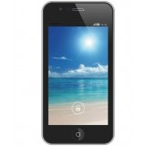 4.0 inch Android smartphone / Dual SIM