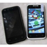 4.0 inch Android smartphone