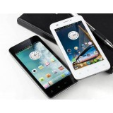 4.3-inch dual-core Android smartphone / Dual SIM Card