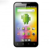 4.3 inch Dual SIM Android smart phone