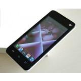4.5-inch dual-core smart phone / Dual SIM Card