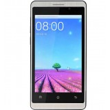 4.5-inch quad-core Android smartphone