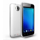 4.5 in. dual-core Android phone