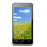 4.5 in. dual-core Android smart machine