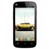 4.5 inches 1.0GHz dual-core Android phone