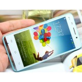 4.7-inch dual-core Android4.0.4 smart phone
