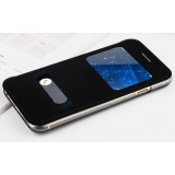 4.7 inches flip protective cover for iphone 6