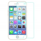 4.7 inches high definition screen protector for iphone 6