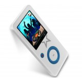 4g sport mp3 player