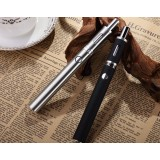 4ml 16.8cm stainless steel electronic cigarette set