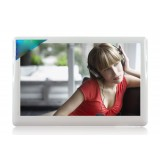 5-inch high-definition touch screen MP4 player 8GB