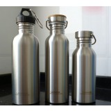 500 ~ 1000ml stainless steel kettle