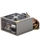 500W PC power supply