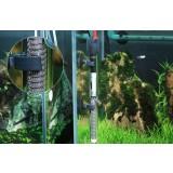 50 ~ 300W Adjustable aquarium heater