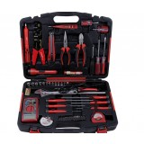 51 Tool Kit / professional electrician Toolbox